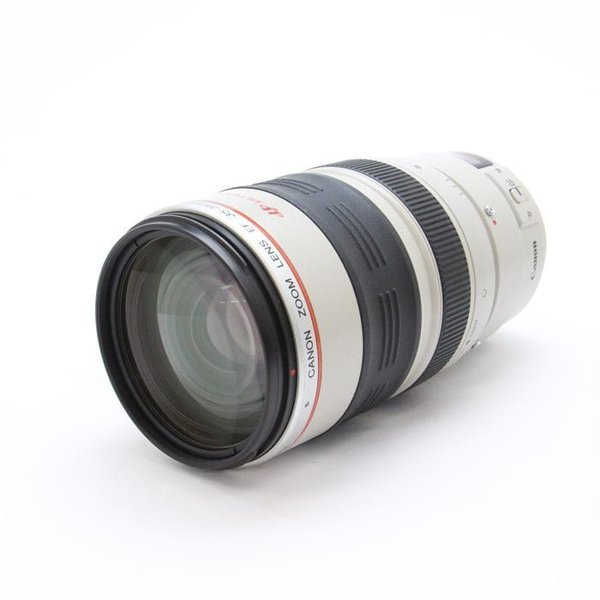 《並品》Canon EF35-350mm F3.5-5.6L USM