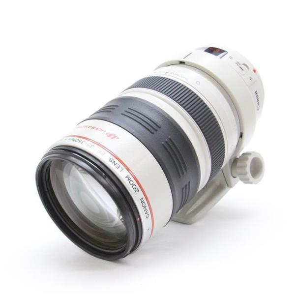 《並品》《》Canon EF35-350mm F3.5-5.6L USM