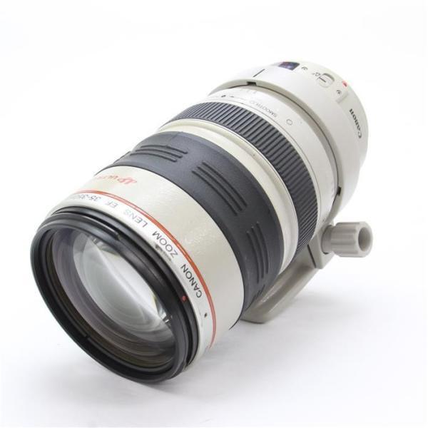 《難有品》Canon EF35-350mm F3.5-5.6L USM