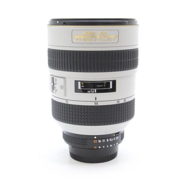 《良品》Nikon AF-S ED 28-70mm F2.8 D