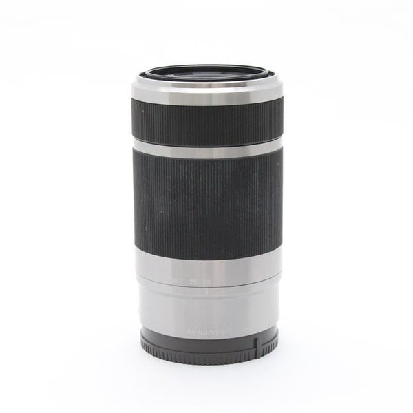 《並品》SONY E 55-210mm F4.5-6.3 OSS SEL55210