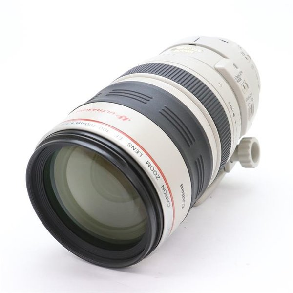 《良品》Canon EF100-400mm F4.5-5.6L IS USM