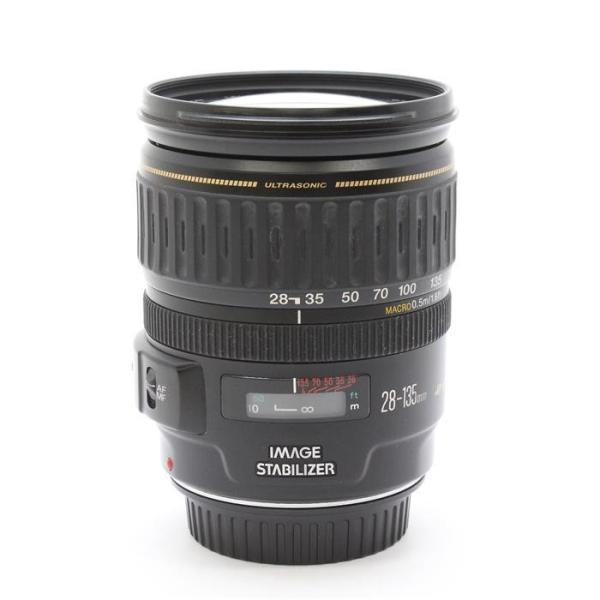 《難有品》Canon EF28-135mm F3.5-5.6 IS USM