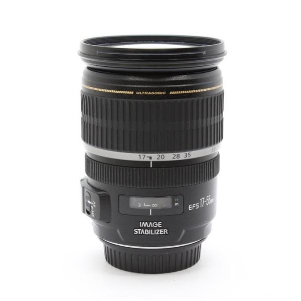 《良品》Canon EF-S17-55mm F2.8 IS USM