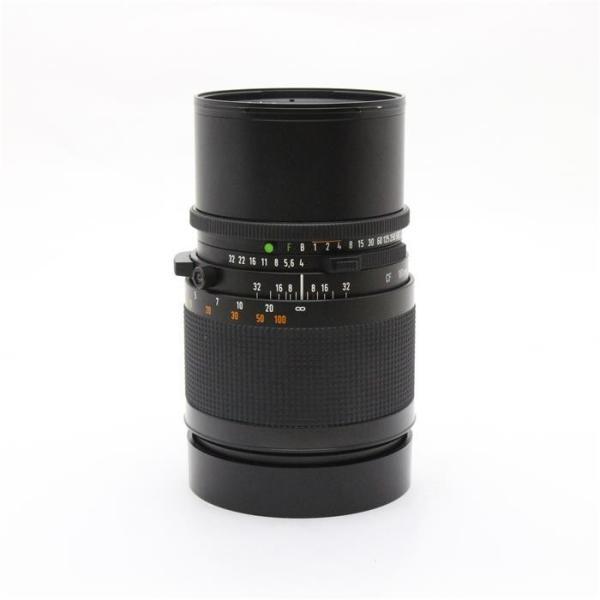 《美品》HASSELBLAD CF 180mm F4