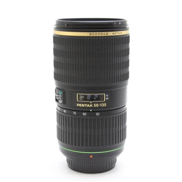 《良品》PENTAX DA*50-135mm F2.8ED [IF]SDM