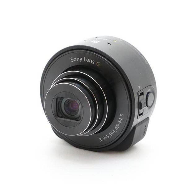 《良品》SONY Cyber-shot DSC-QX10