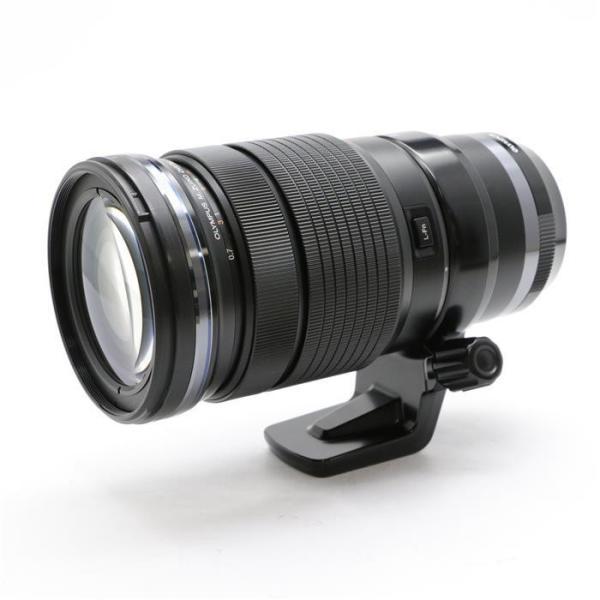 《並品》OLYMPUS M.ZUIKO DIGITAL ED 40-150mm F2.8 PRO