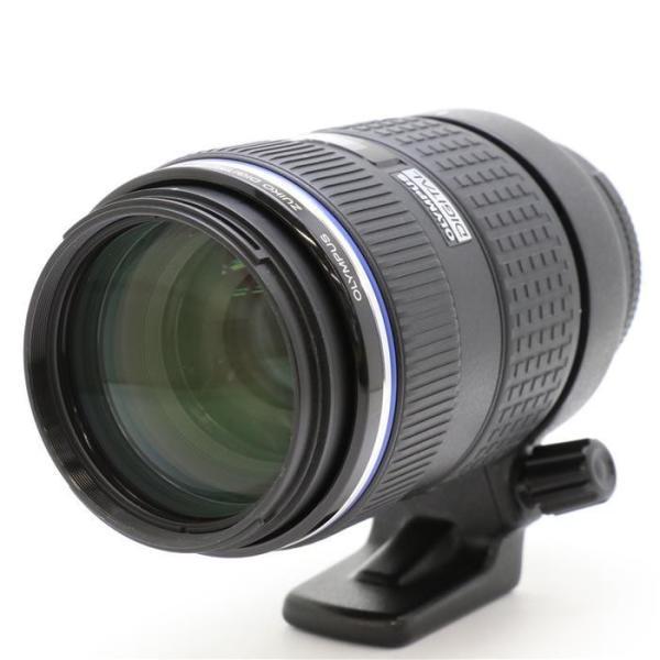 《良品》OLYMPUS ZUIKO DIGITAL ED 50-200mm F2.8-3.5 SWD