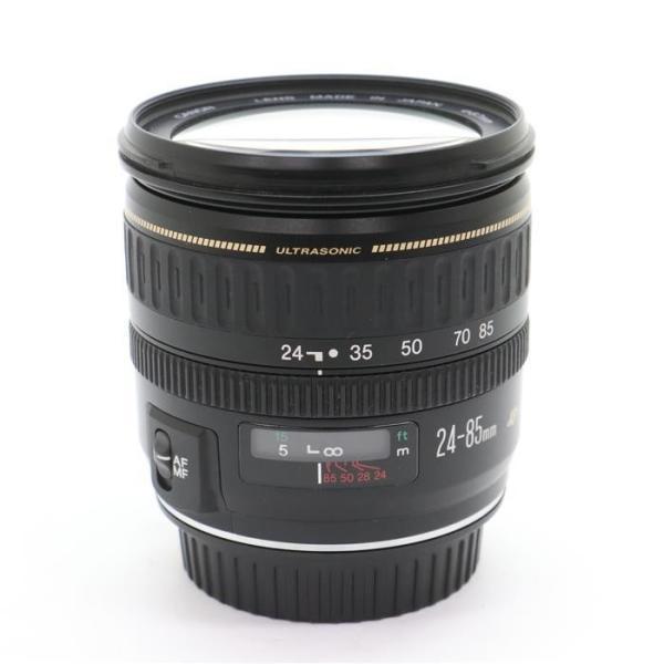 《良品》Canon EF24-85mm F3.5-4.5 USM