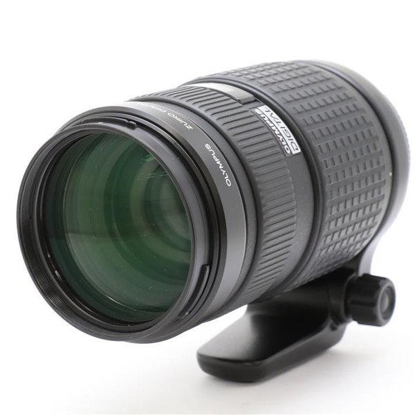 《良品》OLYMPUS ZUIKO DIGITAL ED 50-200mm F2.8-3.5