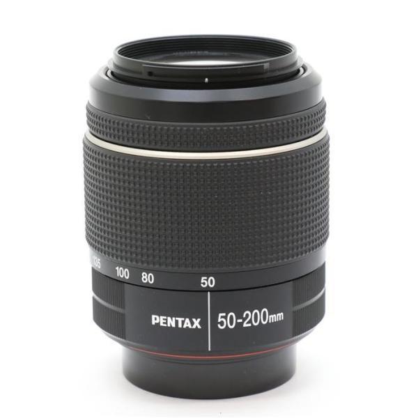 《美品》PENTAX DAL50-200mm F4-5.6ED WR