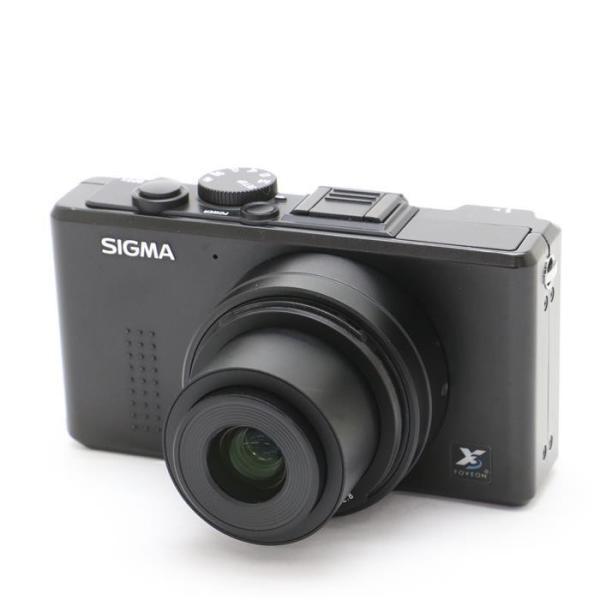 《良品》SIGMA DP2x