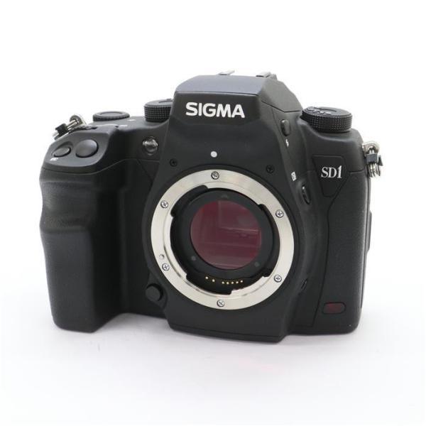 《良品》SIGMA SD1 Merrill