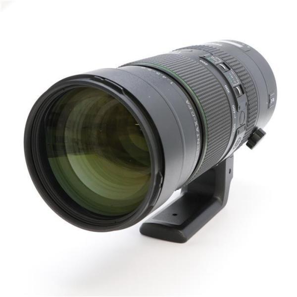 《良品》PENTAX HD D FA150-450mm F4.5-5.6ED DC AW