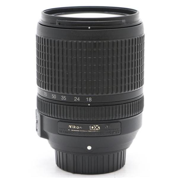 《並品》Nikon AF-S DX NIKKOR 18-140mm F3.5-5.6G ED VR