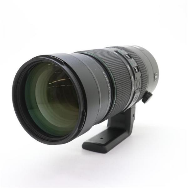 《美品》PENTAX HD D FA150-450mm F4.5-5.6ED DC AW