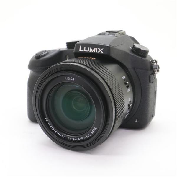 《良品》Panasonic LUMIX DMC-FZ1000