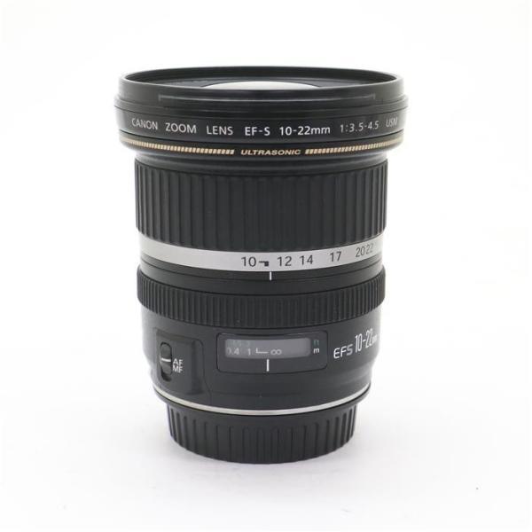 《良品》Canon EF-S10-22mm F3.5-4.5 USM