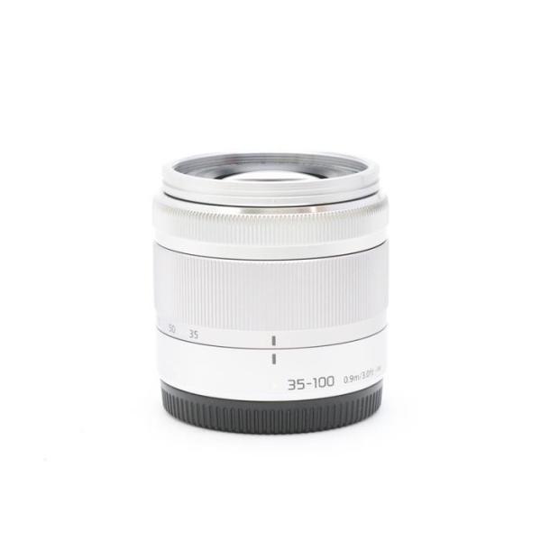 《新同品》Panasonic G 35-100mm F4.0-5.6 ASPH./MEGA O.I.S.
