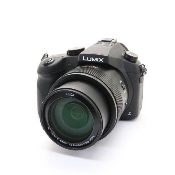 《並品》Panasonic LUMIX DMC-FZ1000