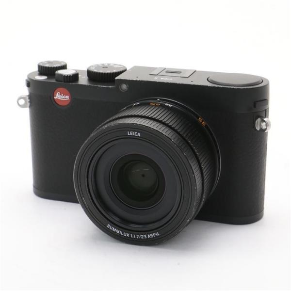 《並品》Leica X(Typ113)