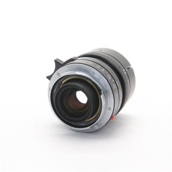 《良品》Leica エルマリート M28mm F2.8 (E49) ※3rd