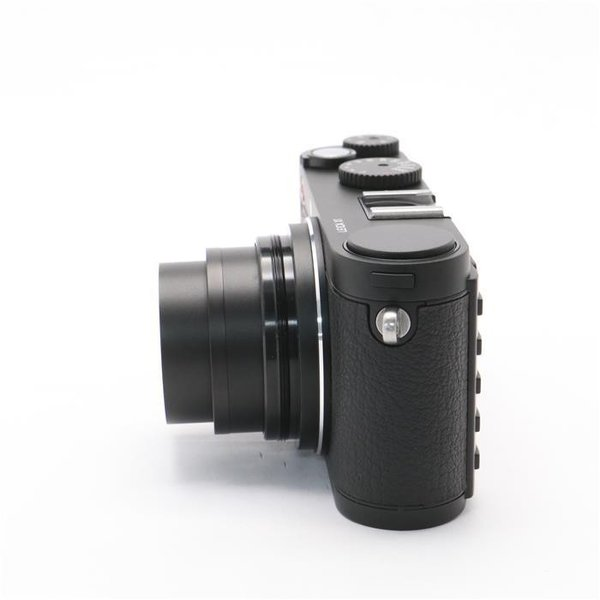 《良品》Leica X1|ymapcamera|02