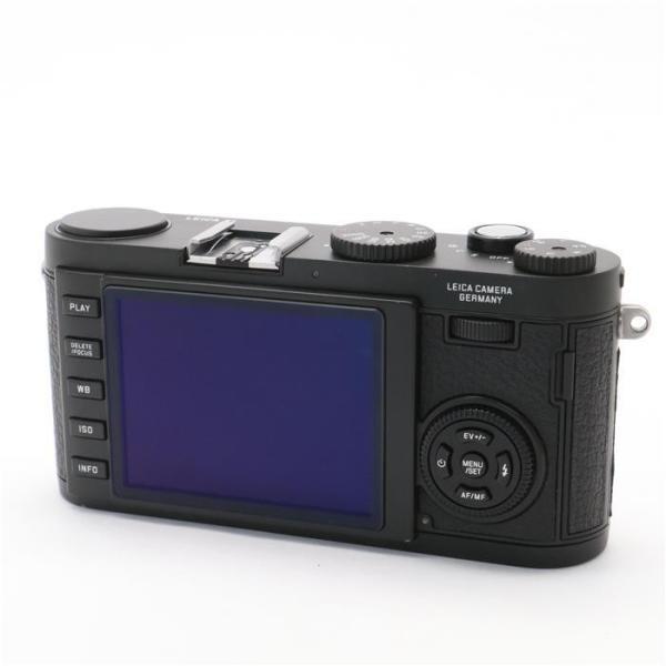 《良品》Leica X1|ymapcamera|03