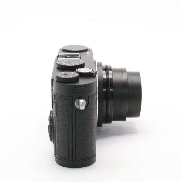 《良品》Leica X1|ymapcamera|04