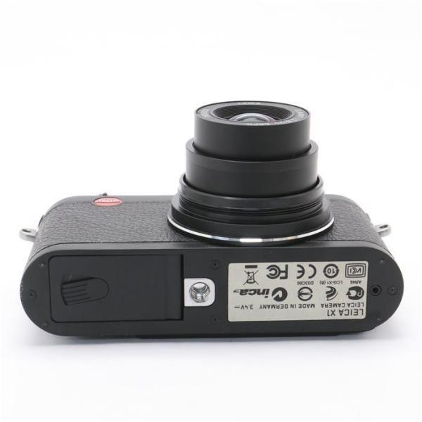 《良品》Leica X1|ymapcamera|06