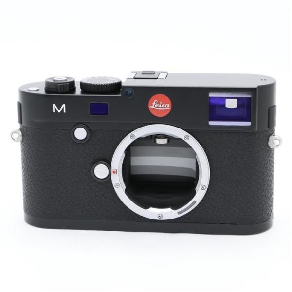 《良品》Leica M(Typ240)