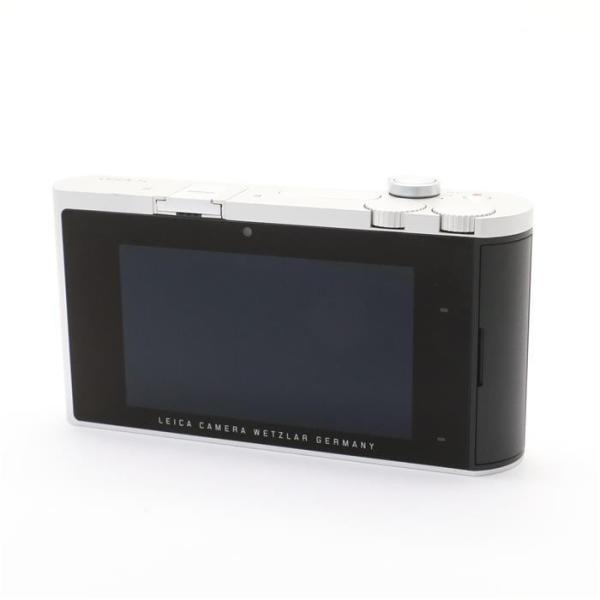 《並品》Leica TL