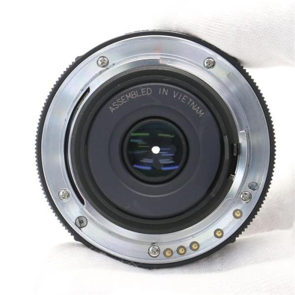 《美品》PENTAX DA40mm F2.8 Limited