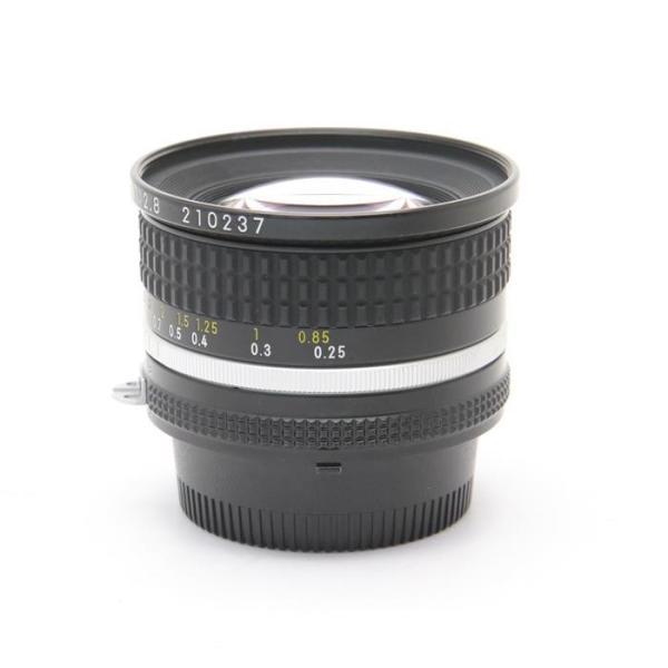 《良品》Nikon Ai Nikkor 20mm F2.8S