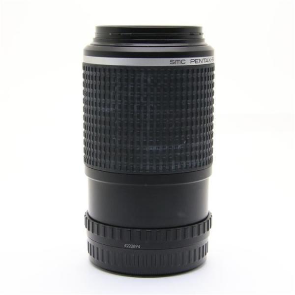 《良品》PENTAX FA645 200mm F4[IF]