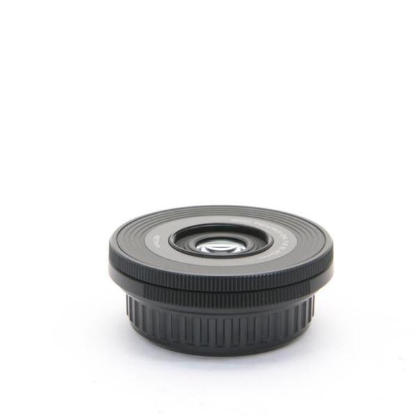 《美品》PENTAX DA40mm F2.8 XS