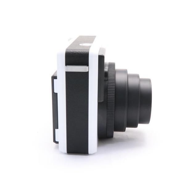 《美品》Leica ゾフォート ヒロヤマガタモデル