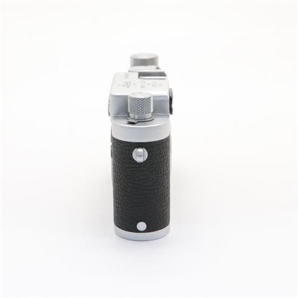 《美品》Leica IIIg