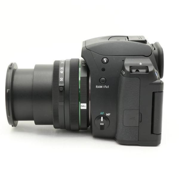 《美品》PENTAX K-70 18-50RE レンズキット|ymapcamera|04