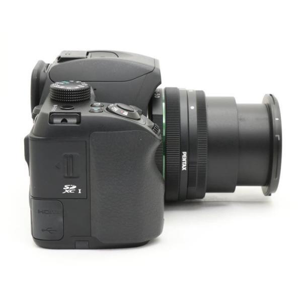 《美品》PENTAX K-70 18-50RE レンズキット|ymapcamera|05