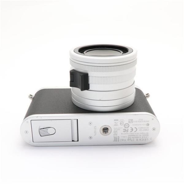《良品》Leica Q(Typ116)
