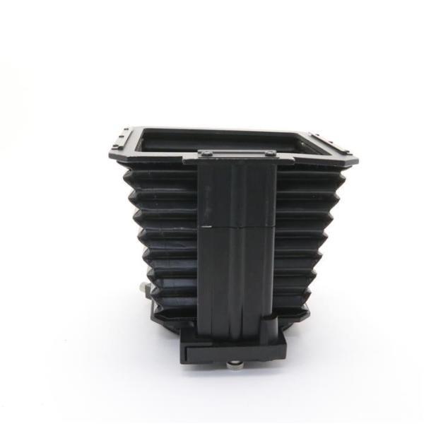 《並品》HASSELBLAD プロシェード(Φ50-Φ70) ※折り畳めるタイプ