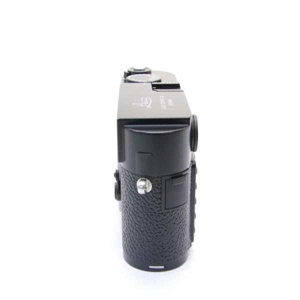 《難有品》Leica M9-P