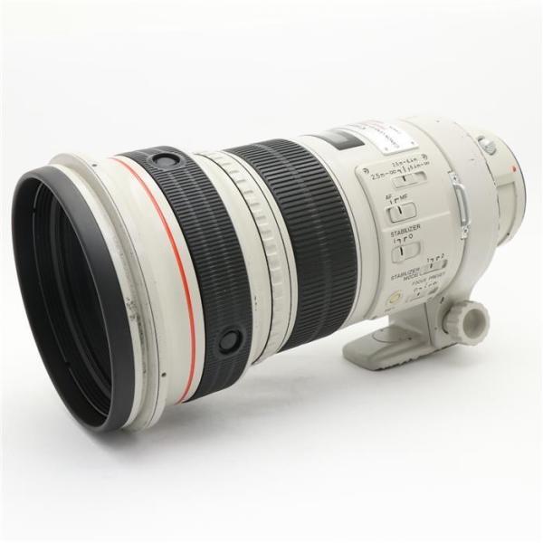 《並品》Canon EF300mm F2.8L IS USM