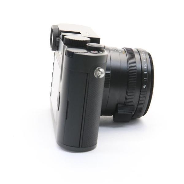 《並品》Leica Q(Typ116)