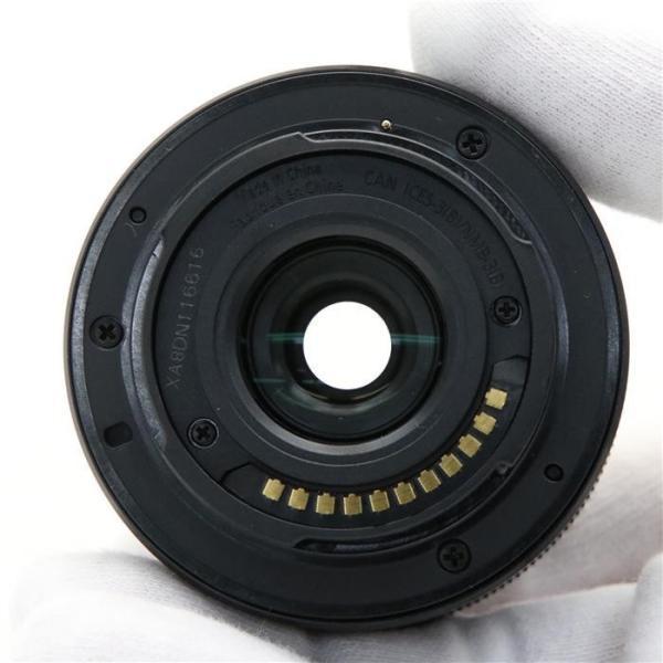《美品》Panasonic G VARIO 12-32mm F3.5-5.6 ASPH.MEGA