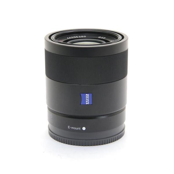 《美品》SONY Sonnar T* E 24mm F1.8 ZA SEL24F18Z
