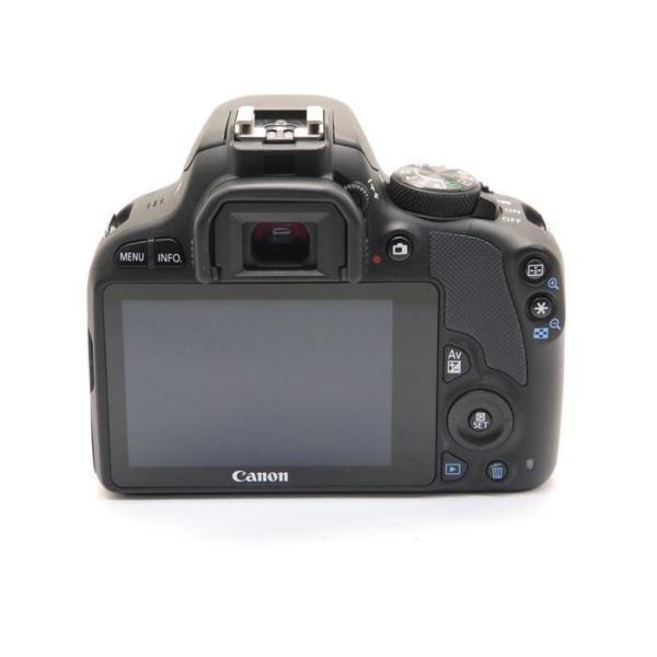 《美品》Canon EOS Kiss X7 ボディ ymapcamera 03