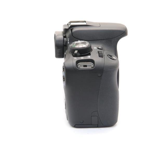 《美品》Canon EOS Kiss X7 ボディ ymapcamera 04